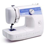 Brother LS-2125i 10 Stitch Portable Sewing Machine