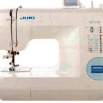Juki HZL-25Z Mechanical Sewing Machine