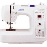 Juki HZL-E70 50-Stitch Computer Sewing Machine