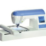 Best Sellers in Embroidery Machines – 2/27/14