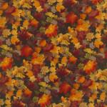 Autumn Fabric Prints